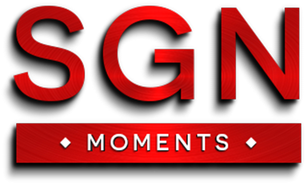 SGN Moments